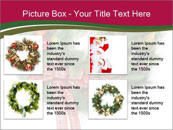 0000061895 PowerPoint Template - Slide 14
