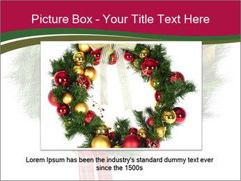0000061895 PowerPoint Template - Slide 15