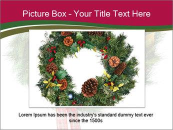 0000061895 PowerPoint Template - Slide 16