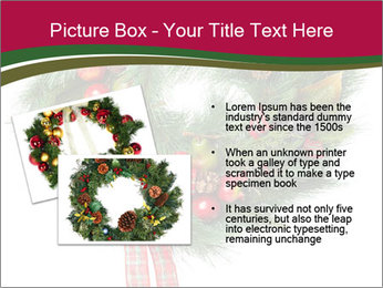 0000061895 PowerPoint Template - Slide 20