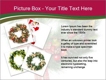 0000061895 PowerPoint Template - Slide 23