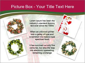 0000061895 PowerPoint Template - Slide 24
