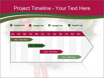 0000061895 PowerPoint Template - Slide 25