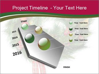 0000061895 PowerPoint Template - Slide 26