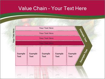 0000061895 PowerPoint Template - Slide 27