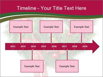 0000061895 PowerPoint Template - Slide 28