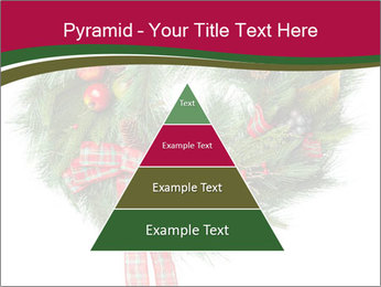 0000061895 PowerPoint Template - Slide 30