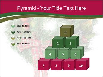 0000061895 PowerPoint Template - Slide 31