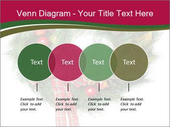 0000061895 PowerPoint Template - Slide 32