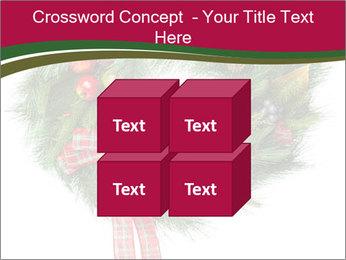 0000061895 PowerPoint Template - Slide 39