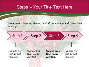 0000061895 PowerPoint Template - Slide 4