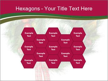 0000061895 PowerPoint Template - Slide 44