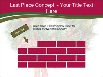 0000061895 PowerPoint Template - Slide 46
