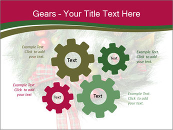 0000061895 PowerPoint Template - Slide 47