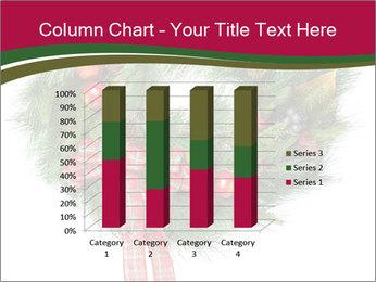 0000061895 PowerPoint Template - Slide 50