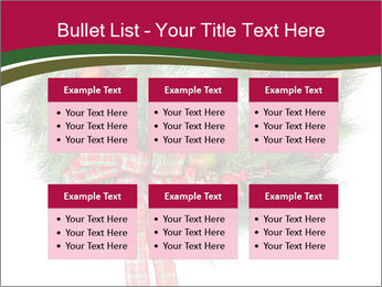 0000061895 PowerPoint Template - Slide 56
