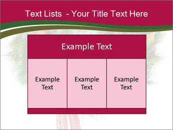0000061895 PowerPoint Template - Slide 59