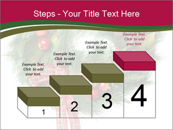 0000061895 PowerPoint Template - Slide 64