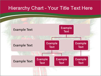 0000061895 PowerPoint Template - Slide 67