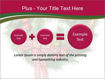 0000061895 PowerPoint Template - Slide 75