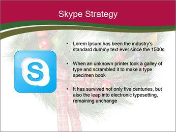 0000061895 PowerPoint Template - Slide 8