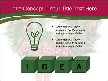 0000061895 PowerPoint Template - Slide 80