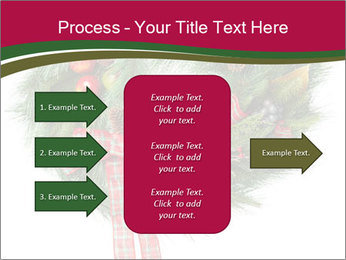 0000061895 PowerPoint Template - Slide 85