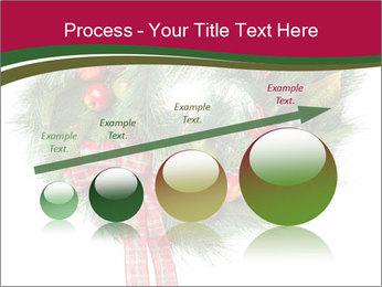 0000061895 PowerPoint Template - Slide 87