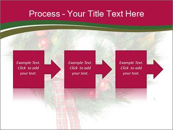 0000061895 PowerPoint Template - Slide 88