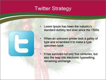 0000061895 PowerPoint Template - Slide 9