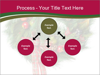 0000061895 PowerPoint Template - Slide 91