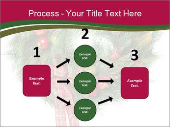 0000061895 PowerPoint Template - Slide 92