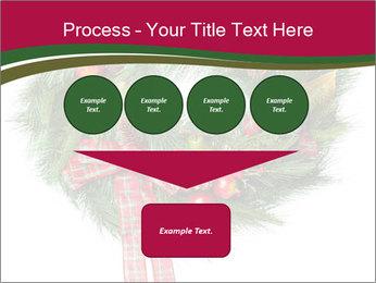 0000061895 PowerPoint Template - Slide 93