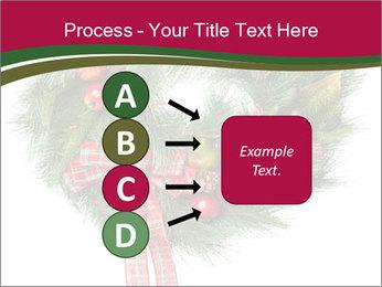 0000061895 PowerPoint Template - Slide 94