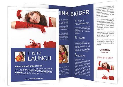 0000061896 Brochure Templates