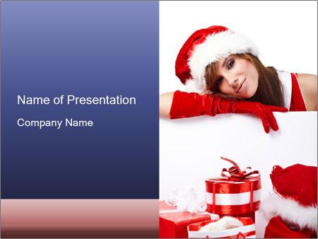 0000061896 PowerPoint Templates