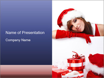 0000061896 PowerPoint Template - Slide 1
