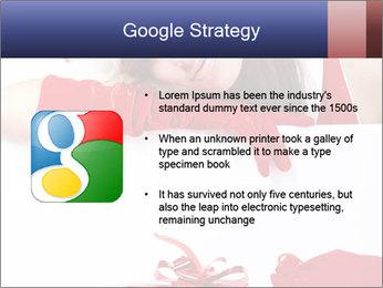 0000061896 PowerPoint Templates - Slide 10