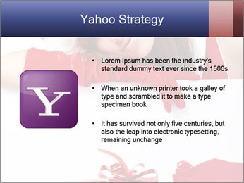 0000061896 PowerPoint Templates - Slide 11