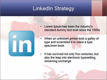 0000061896 PowerPoint Templates - Slide 12