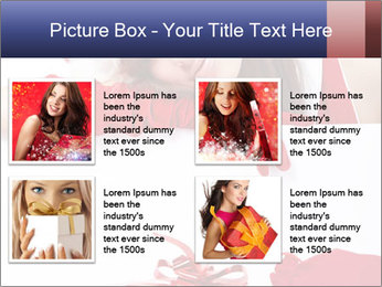 0000061896 PowerPoint Template - Slide 14