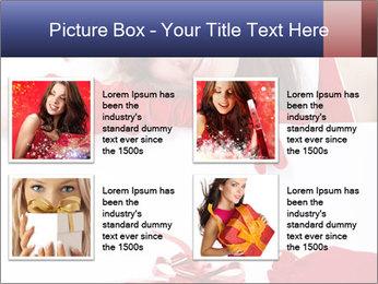 0000061896 PowerPoint Templates - Slide 14