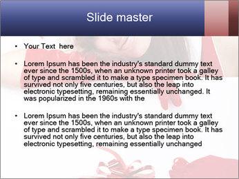 0000061896 PowerPoint Templates - Slide 2