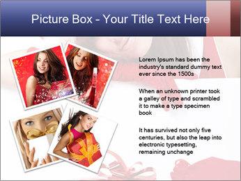 0000061896 PowerPoint Templates - Slide 23