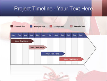 0000061896 PowerPoint Templates - Slide 25
