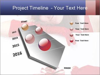 0000061896 PowerPoint Templates - Slide 26