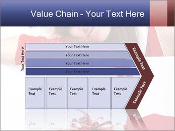 0000061896 PowerPoint Templates - Slide 27