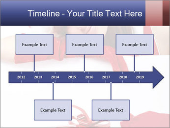 0000061896 PowerPoint Template - Slide 28