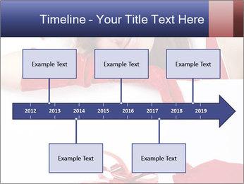 0000061896 PowerPoint Templates - Slide 28