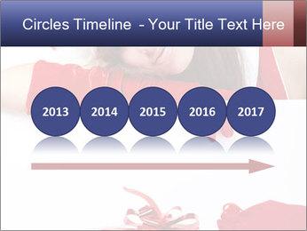 0000061896 PowerPoint Templates - Slide 29